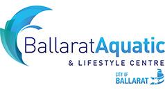 Ballarat rock climbing